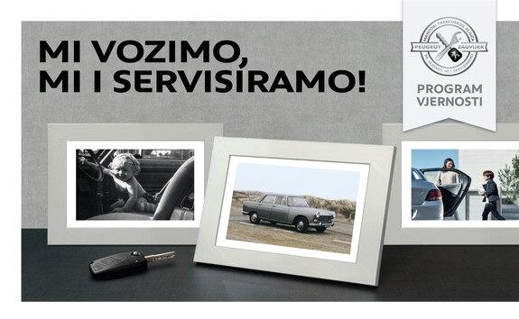 Peugeot_OOH-01