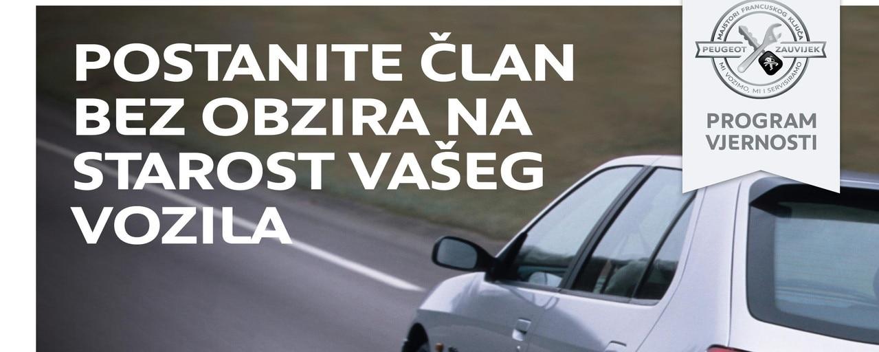 Peugeot_OOH-02