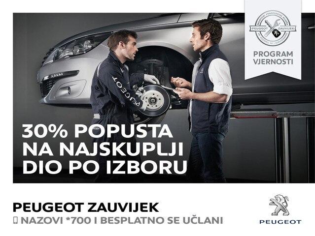 Peugeot_OOH-03