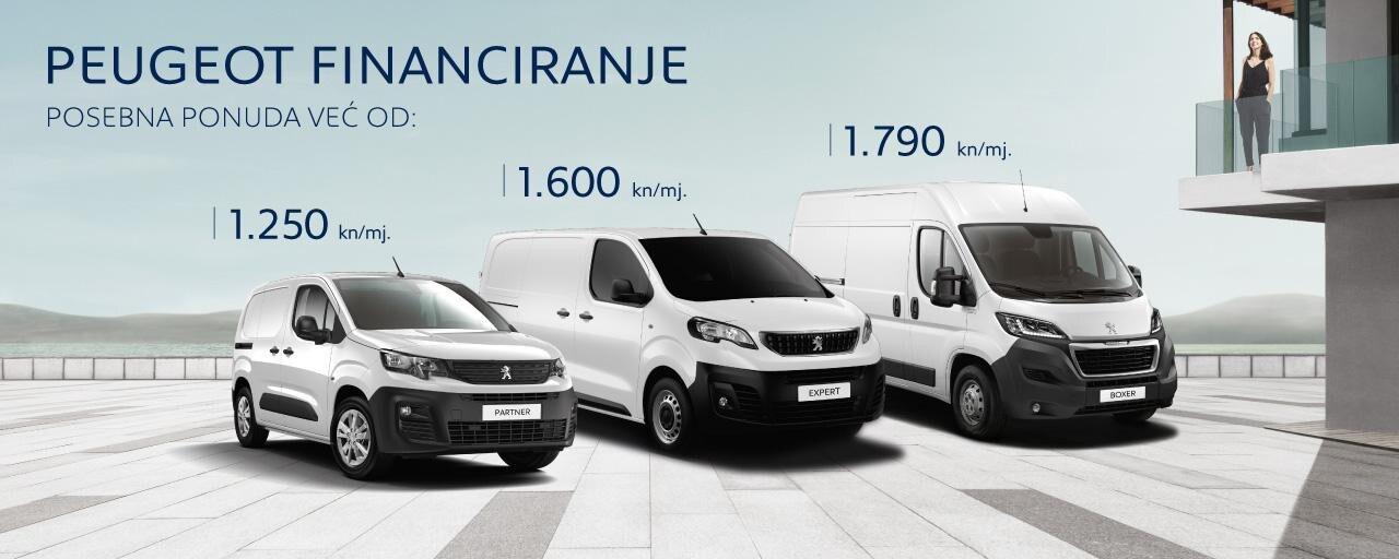 Peugeot_LKV