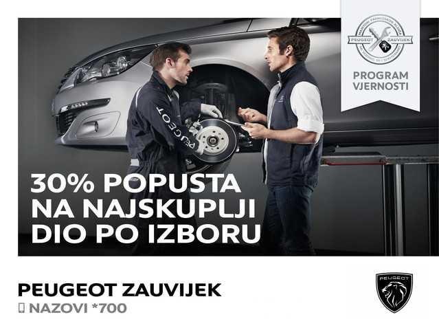Peugeot_Zauvijek