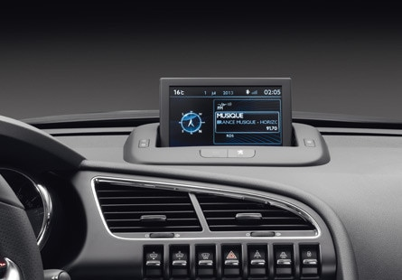 /image/19/2/peugeot_3008mv_equipement-audio-445x310.33192.jpg
