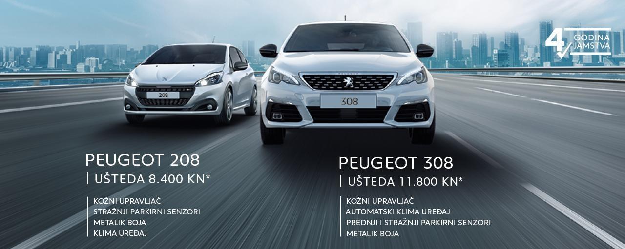 Peugeot 201-308-1280x512 novo