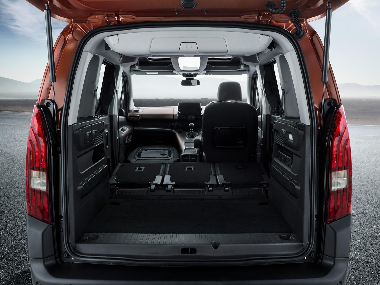 /image/25/9/peugeot-rifter-folded-seat-rear-view.451259.jpg