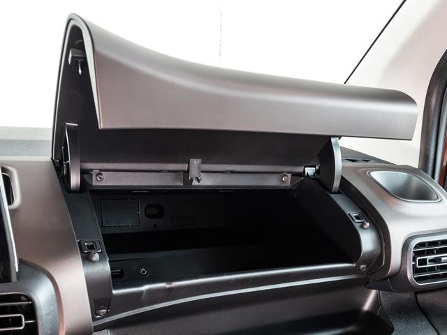/image/26/1/peugeot-rifter-upper-glove-compartment.451261.jpg