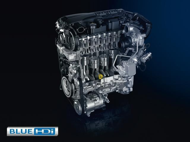 /image/27/1/208-3-door-blue-hdi-engine.147776.19.451271.jpg
