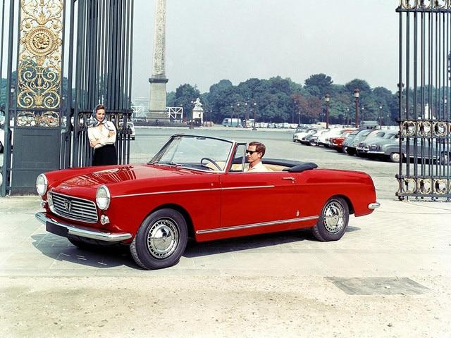 /image/32/0/404cabriolet-1961-v2.719320.jpg