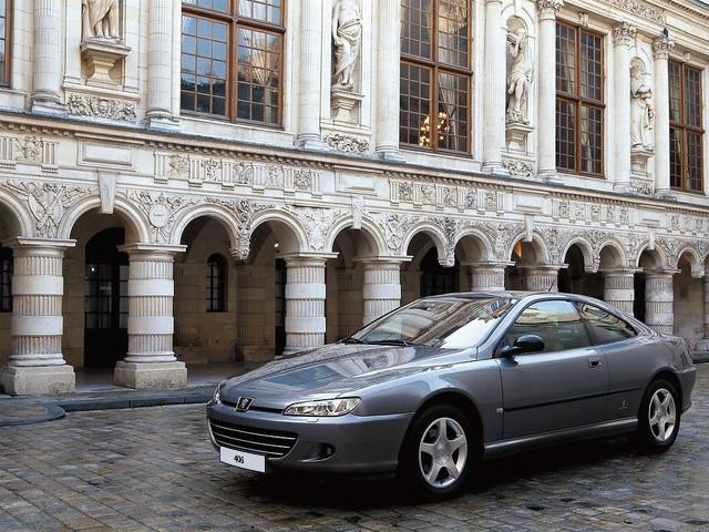 /image/32/6/peugeot-406-coupe-history.719326.jpg