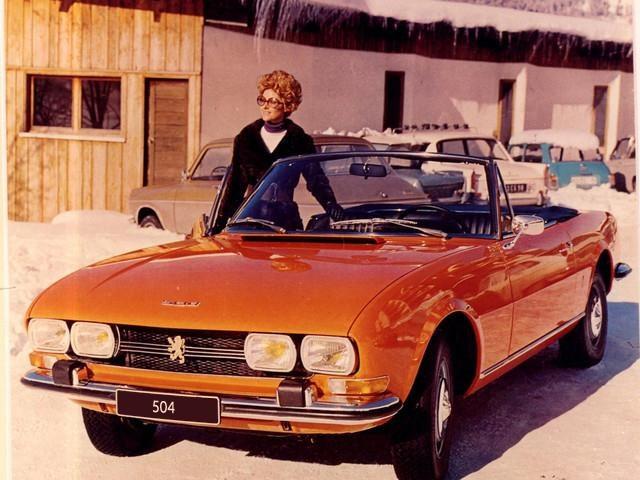 /image/32/8/peugeot-cabrio-504-history.719328.jpg