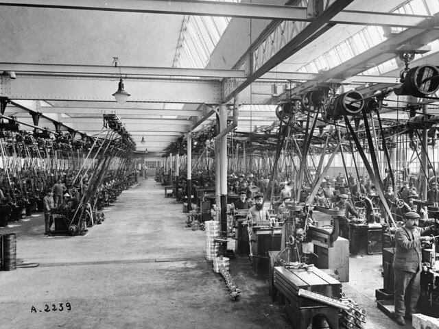 /image/34/4/usine-audincourt-1912.719344.jpg