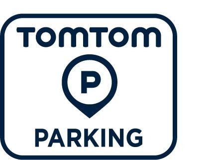 /image/37/2/parking-v2.748372.jpg