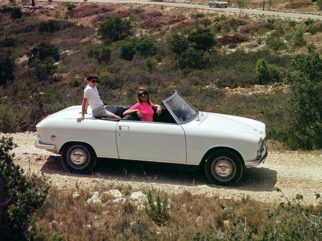 /image/37/3/204cabriolet-1965-02.152263.719373.jpg