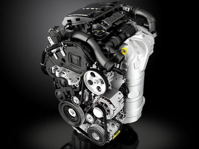 /image/37/8/peugeot-diesel-2015-159.719378.jpg