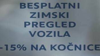 zima-605x340