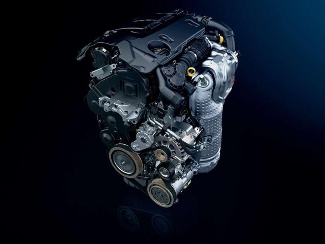 /image/40/9/peugeot-diesel-2015-107-fr.492409.jpg