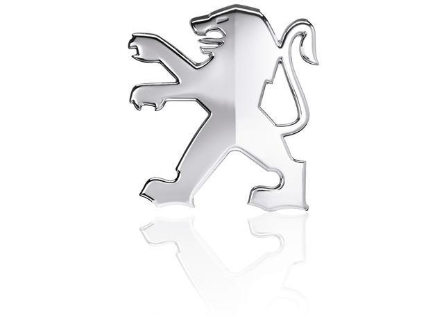 /image/41/9/lion-heraldique-sans-ecu-00017.153474.719419.jpg