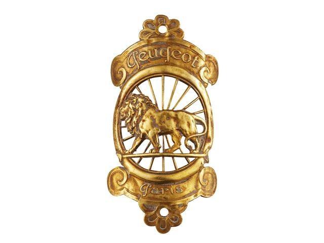 /image/42/0/lion-1912-001.153476.719420.jpg