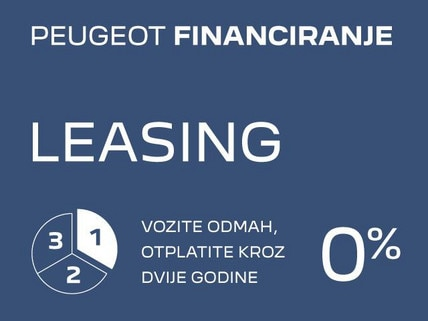 Peugeot_leasing