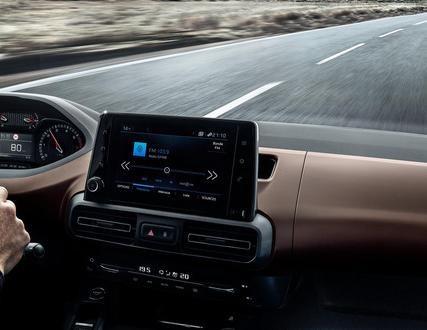 iskustvo vožnje