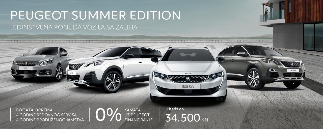 Peugeot_ponuda_vozila