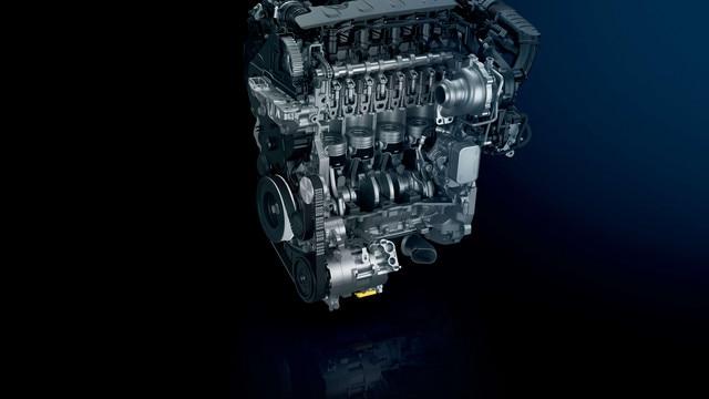 /image/51/7/peugeot-diesel-2017-006-fr.313517.jpg