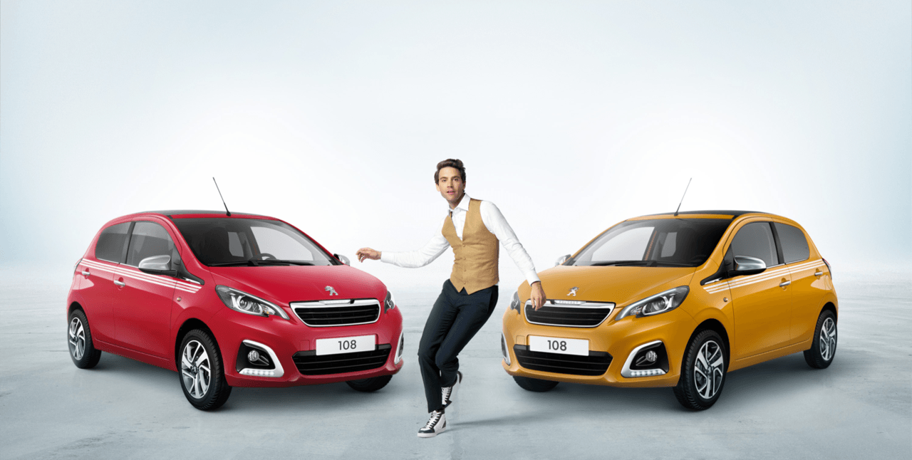 /image/52/8/peugeot-108-mika-2cars.367528.png