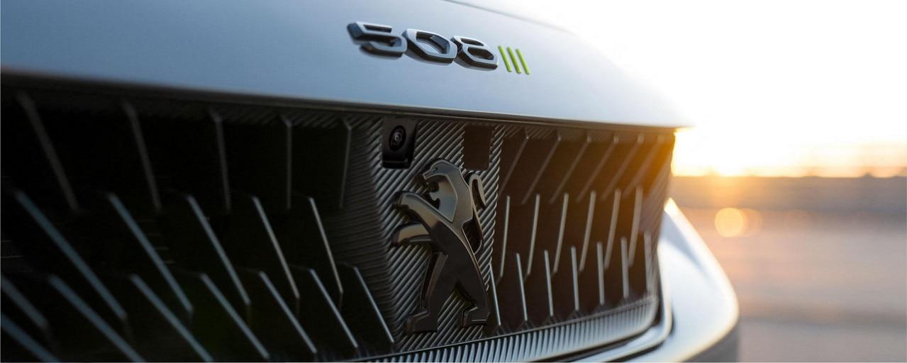 Peugeot_508_PSE