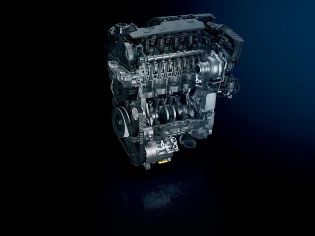 /image/55/5/peugeot-diesel-2017-006-fr.313555.jpg