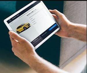 Peugeot ponuda