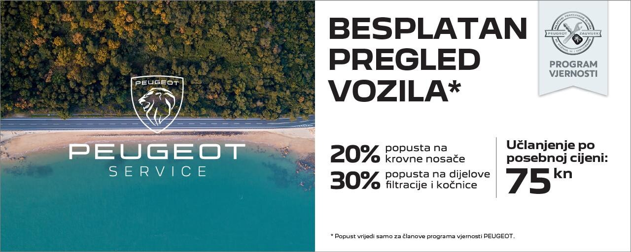 Peugeot_ljetna_akcija