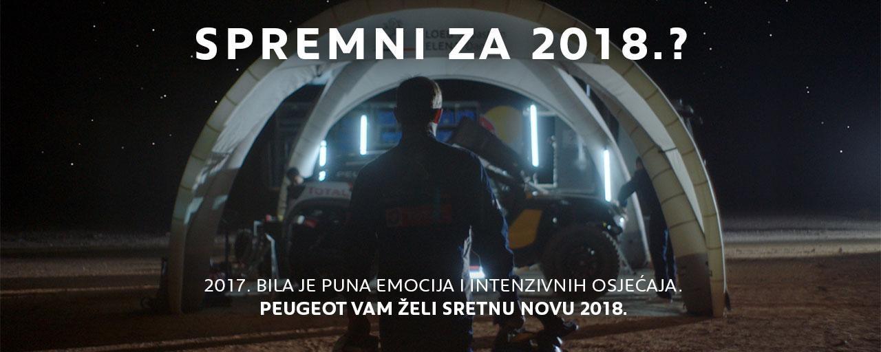 cestitka 2018
