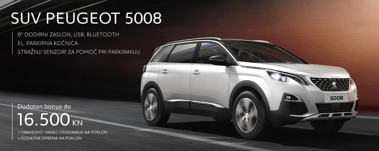 5008-ušteda