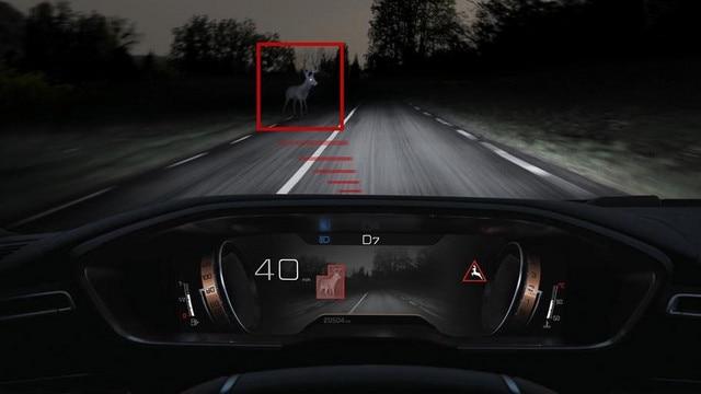 /image/65/6/new-508-fastback-night-vision-technology.449656.jpg