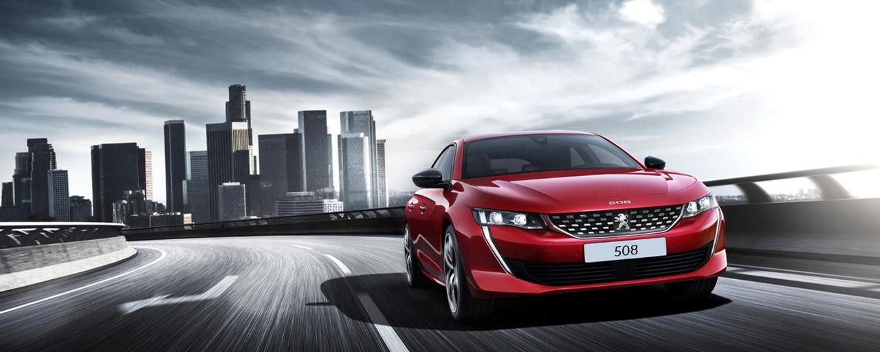 /image/65/7/new-peugeot-508-elegant-saloon-car.449657.jpg