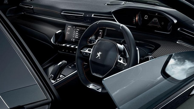 /image/65/9/new-508-fastback-interior-design.449659.jpg