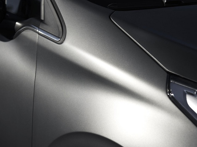 /image/66/5/peugeot_208_icesilver_1502pc105.32665.jpg