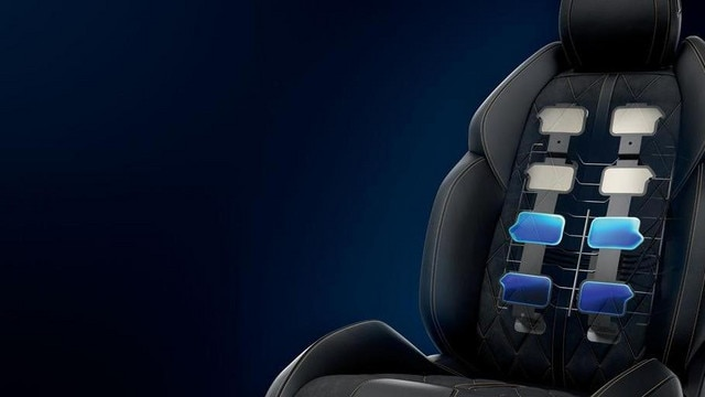 /image/67/2/new-508-fastback-seats.449672.jpg