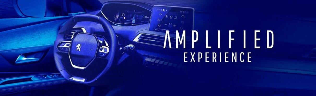 /image/67/7/peugeot-amplified-experience-la-realidad-virtual-para-descubrir-el-nuevo-5008.366428.43.571677.jpg