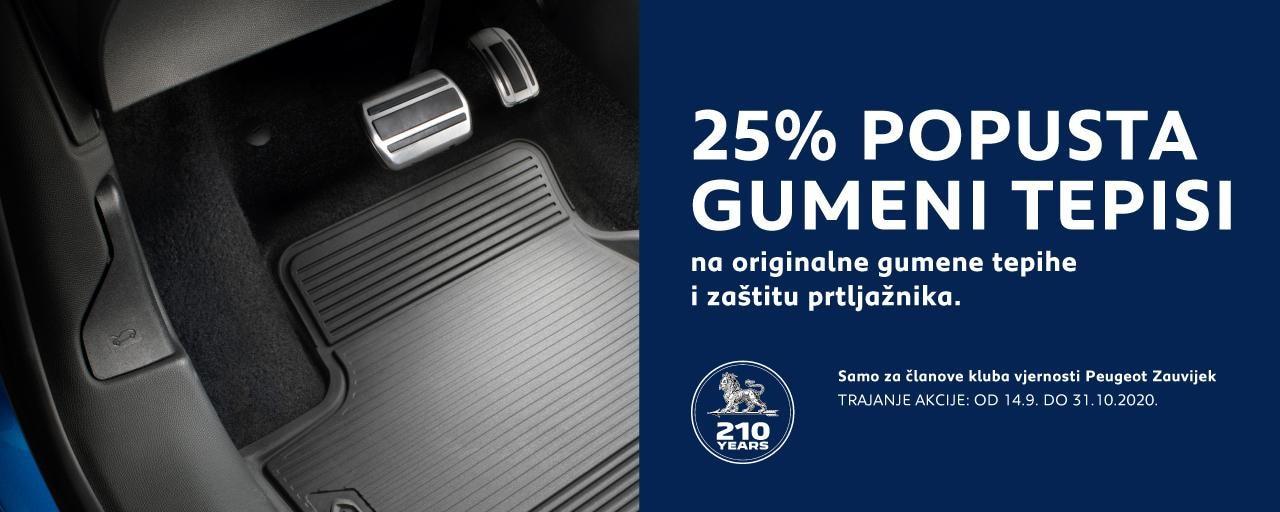 Peugeot_gumeni_tepisi