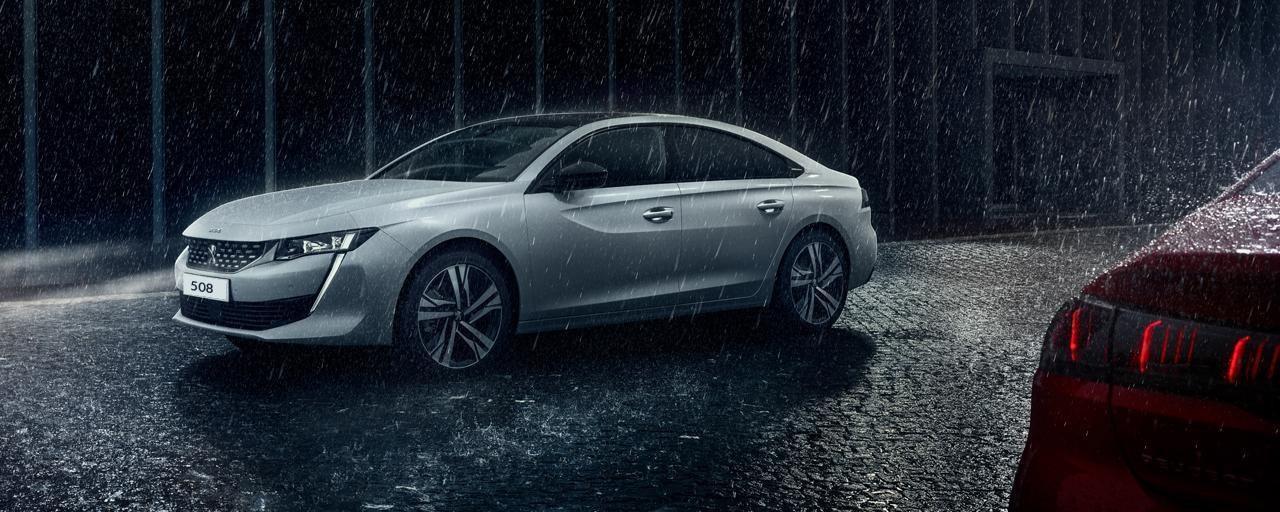 /image/68/4/new-508-fastback-exterior-design-white-colour.449684.jpg