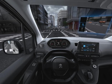 /image/70/7/2-surround-rear-vision-partner.571707.jpg