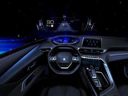 /image/72/1/i-cockpit-3008-5008.571721.jpg