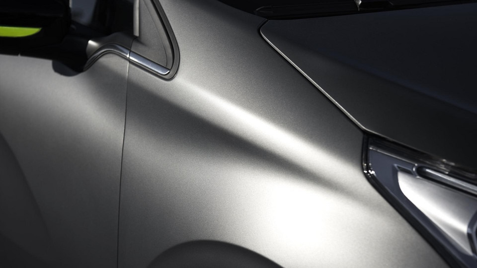 /image/72/9/peugeot_208_icesilver_1502pc105.32729.jpg
