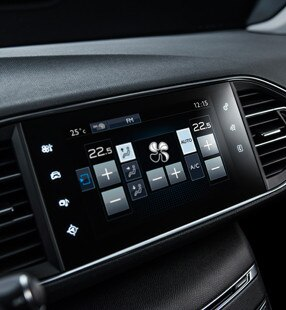 /image/77/8/eran-tactile-peugeot-nouvelle-308-video.32778.jpg