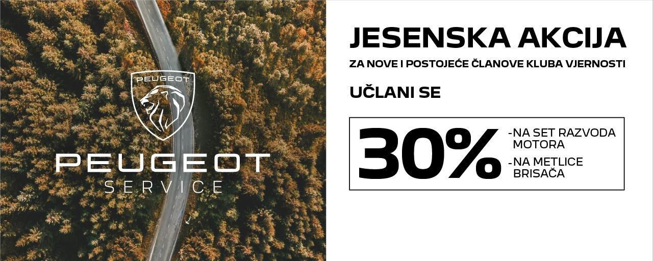 Peugeot_jesenska_akcija