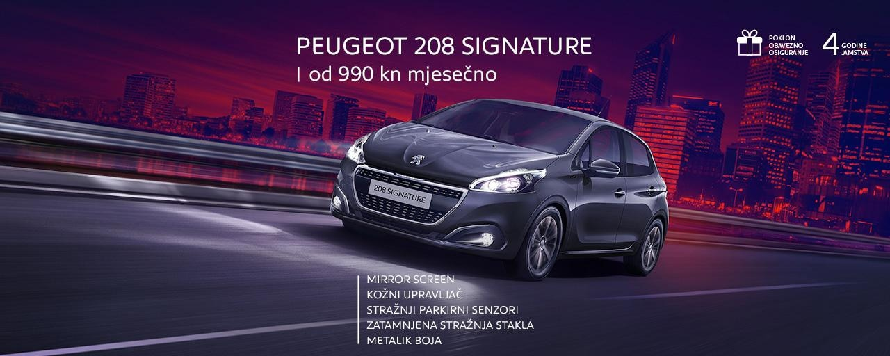 208-05092018